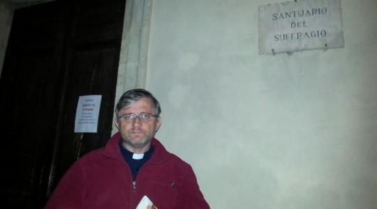Dwa dni: San Carlo, Sarsina, Montefalco