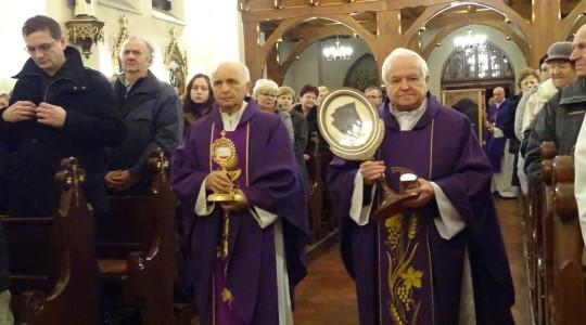 Jesienią relikwie św. o. Pio znów będą pielgrzymować po Polsce