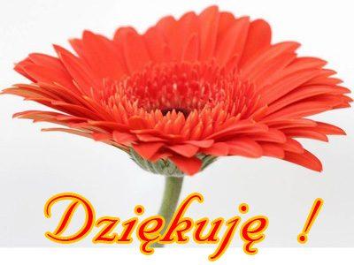 Padre Jarek ringrazia tutti chi prega per lui.  Ksiądz Jarek dziękuję wszystkim za pamięć w modlitwie.