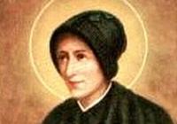 Patron dnia 20.06 - Błogosławiona Benigna, dziewica i męczennica