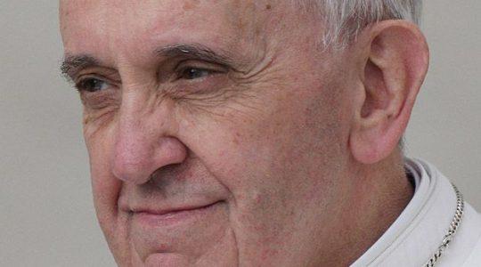 Ojciec Święty określił nowe kompetencje organów zarządzających dobrami Watykanu