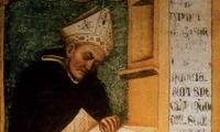 Błogosławiony Augustyn Kazotić, biskup