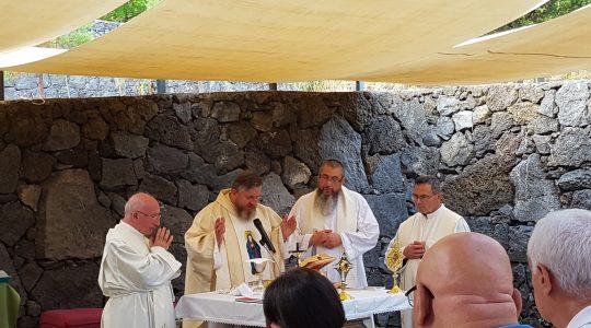 W uroczystość Jasnogórskiej Pani