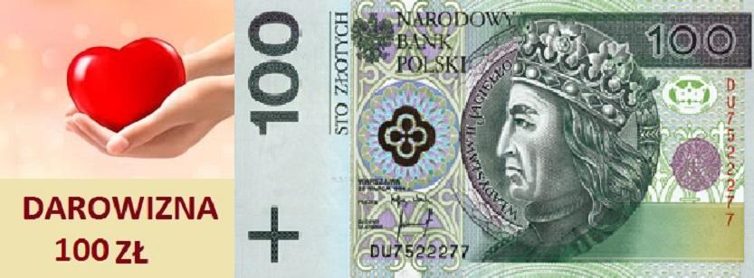 100pln