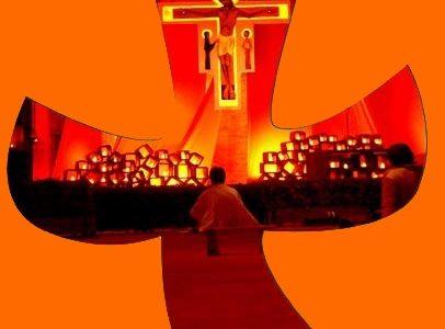 Młodzi w Rydze wspomagają finansowo i duchowo młodzież z ogarniętych wojną regionów świata (Vatican Service News 28.12.2016)
