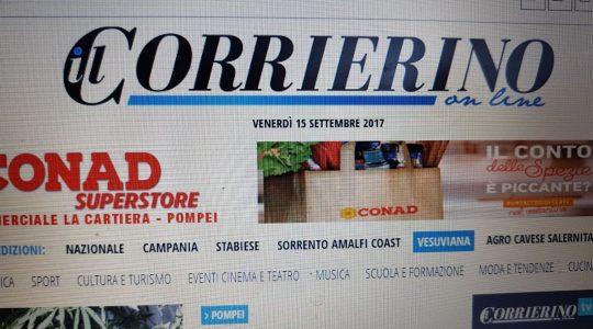 Kolejne media włoskie o Św. Charbelu i uroczystościach  (15.09.2017-Vatican Service News)