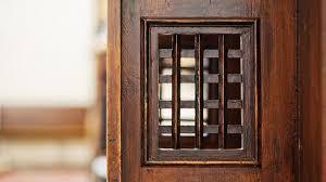We Włoszech  pobito kapłana w konfesjonale(Vatican Service News - 01.09.2017)