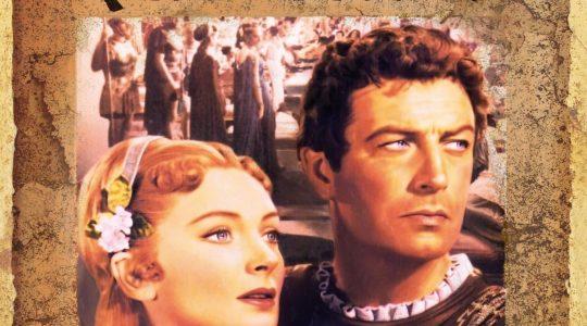 Quo vadis - film fabularny