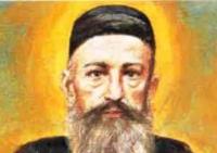 Święci męczennicy Grzegorz Grassi, biskup, Herminia, dziewica, i Towarzysze (07.07.2019)