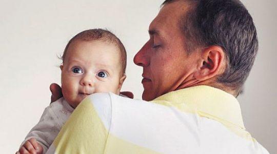 """Chcę być tatą, a nie mogę! Świadectwo Adama i Violetty o """"spotkaniu"""" ze św. Szarbelem (29.08.2018)"""