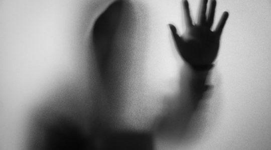 Komu jest na rękę umniejszanie zagrożeń płynących ze strony złego ducha? (21.08.2018)