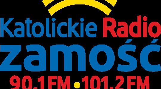 Ksiądz Jarek w audycji Katolickiego Radia Zamość  (16.12.2018)