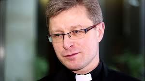 Nowy biskup pomocniczy diecezji Pelplin(Vatican Service News - 12.02.2019)