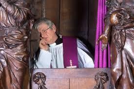 Papież prosi byśmy w czerwcu modlili się za kapłanów (Vatican Service News - 07.06.2019)