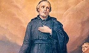 Święty Bernardyn Realino, prezbiter  (2.07.2019)