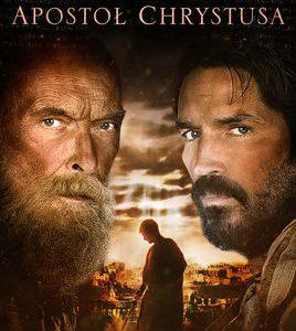 Kino Charbela zaprasza : Paweł Apostoł Chrystusa - film fabularny