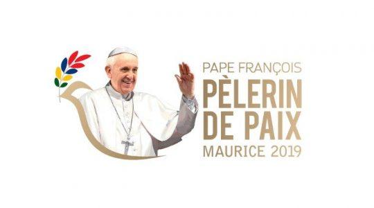 Kolejna pielgrzymka Ojca Świętego Franciszka (Vatican Service News - 31.08.2019)