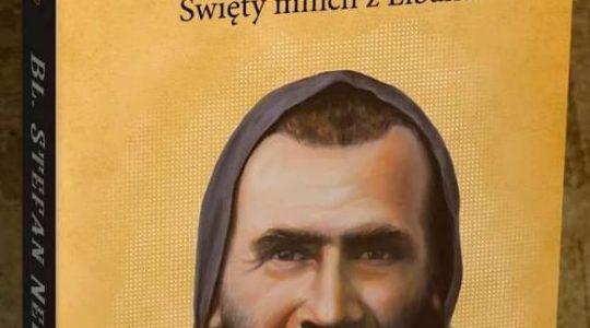"Bł. Stefan – ""młodszy brat"" św. Charbela (7.09.2019)"