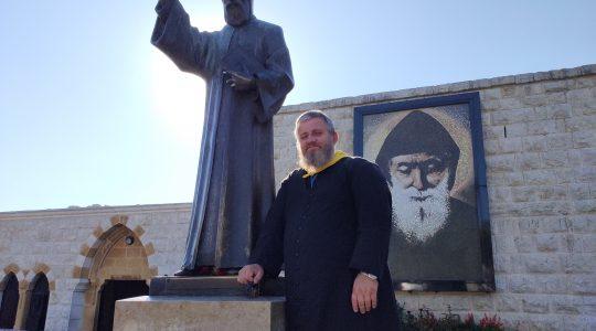 Szturm modlitewny w intencji księdza Jarka (04.02.2020)