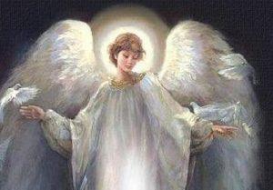 Modlitwa księdza Jarka wdzięczności dla Anioła Stróża (2.09.2019)