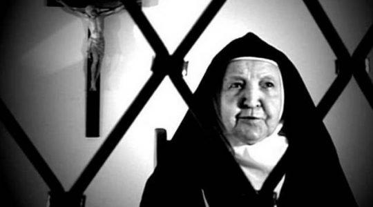Święta Elżbieta od Trójcy Przenajświętszej, dziewica (8.11.2019)