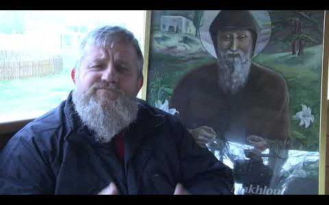 Info da Padre Jarek-(19.03.2020)