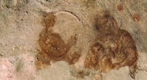 Najstarszy wizerunek Matki Bożej z Dzieciątkiem  (30.12.2019)