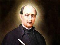 Święty Henryk de Ossó Cervelló, prezbiter (27.01.2020)