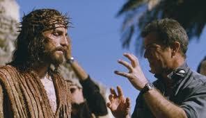 Trzy dni po śmierci Jezusa  (16.01.2020)