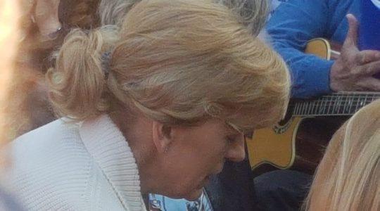 Raport o objawieniach w Medjugorie  (14.02.2020)