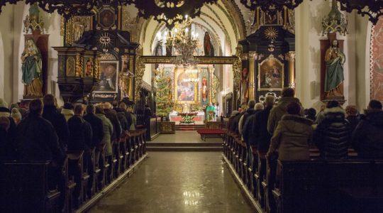 Polska wciąż jest ostoją katolicyzmu – pisze włoski dziennikarz  29.02.2020