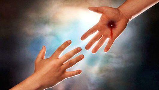 Czy wierzysz, że Bóg jest wszechmogący?  (10.03.2020)
