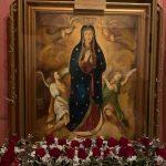Aiuta padre Jarek a costruire la cappella per la Madonna