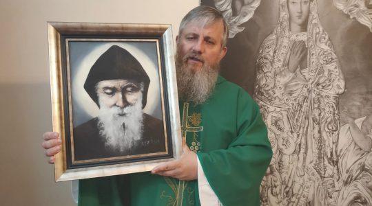 La Santa Messa in diretta-28.06.2020