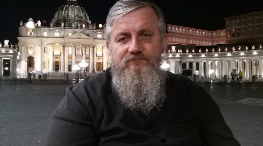 Włoskie media krytycznie o Komunikacie Komisji Nauki Wiary Konferencji Episkopatu