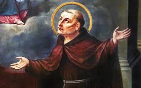 Święty Jan z Dukli, prezbiter (08.07.2020)