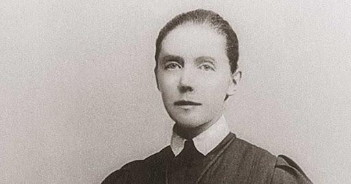 Błogosławiona Maria Teresa Ledóchowska, dziewica i zakonnica (06.07.2020)