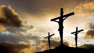 Msza Święta-Uroczystość Podwyższenia Krzyża Świętego-parafia Matki Bożej Wniebowziętej i św. Charbela we Florencji 14.09.2020