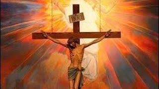 Transmisja Mszy Świętej-Uroczystość Podwyższenia Krzyża Świętego-14.09.2020