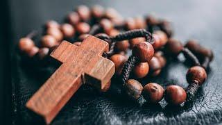 Il Santo Rosario-Modlitwa Różańcowa-14.09.2020