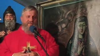 Transmisja Mszy Świętej-28.09.2020