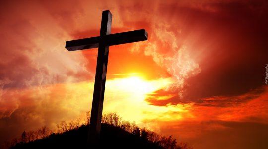 Podwyższenie Krzyża Świętego (14.09.2020)