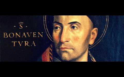 Błogosławiony Bonawentura z Potenzy, prezbiter (26.10.2020)