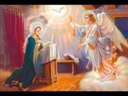 Transmisja modlitwy Anioł Pański z kaplicy pw. Matki Bożej Nieustającej Pomocy w Ostrowcu Świętokrzyskim (08.10.2020)