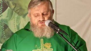La Santa Messa in diretta. 13.10.2020