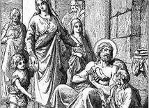 Święty Serwulus (23.12.2020)