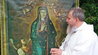 La Santa Messa in diretta alle ore 19.00-San Giuseppe Lavoratore-01.05.2021