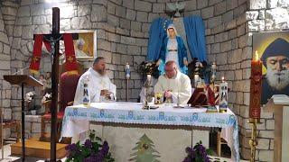 La Santa Messa in diretta alle ore 19.00-San Filippo Neri,Florencja 26.05.2021