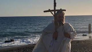 Transmisja Mszy Świętej,godz.05.30-Najświetszej Maryi Panny z Góry Karmel-16.07.2021