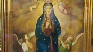 La Santa Messa alle ore 15.00-Msza Święta,odz.15.00-Italia 23.07.2021